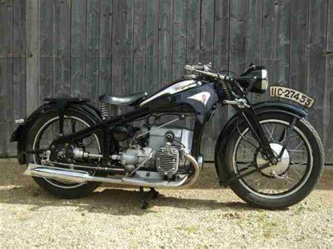 Oldtimer Motorrad Zündapp Ks 600 by Oldtimer Motorrad Z 252 Ndapp K500 Top Zustand 1936 Bestes
