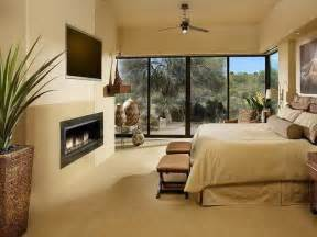 Best Neutral Paint Colors For Bedroom - bedroom amp nursery neutral paint colors for bedroom