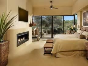 popular bedroom paint colors 2013 most popular neutral paint colors 2013 ask home design