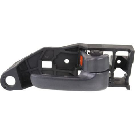 1999 Toyota Solara Interior Door Handle 9 Best Toyota Corolla Images On Toyota Corolla Engine And Air Filter