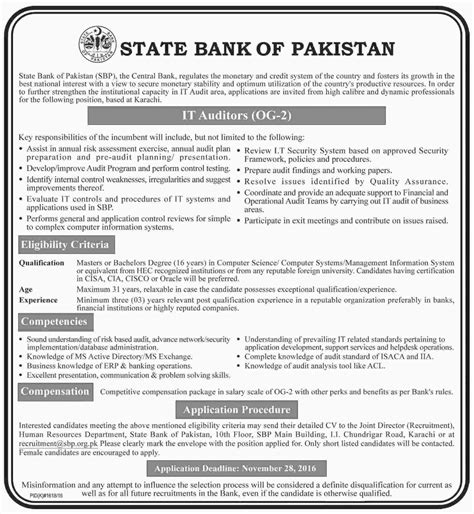 State Bank Of Pakistan Letter Of Credit Essay Bank Essay Banks Bank Of America Reference Letter For Visa Able Bank Po Essay Writing