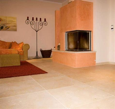 preise für fliesen terracotta fliesen wohnzimmer das beste aus wohndesign