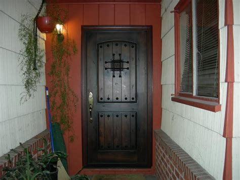 Luxury Front Door Doors Luxury Front Doors 2017 Design Ideas Custom Made Windows Exterior Steel Doors