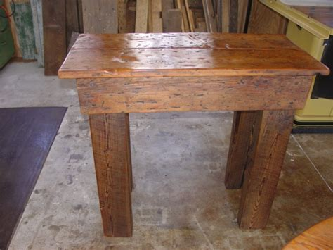 farm table kitchen island primitive folks sperry folk danette sperry