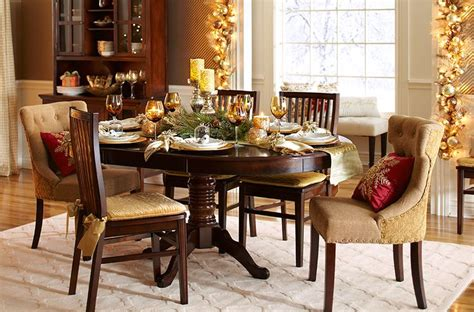 pier one dining room sets marceladick