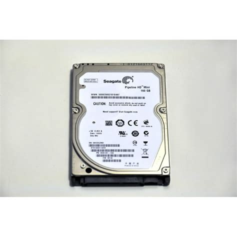 Hardisk Laptop Sata 160gb disk laptop 160gb 5400 rpm 8mb sata 2 diversi producatori