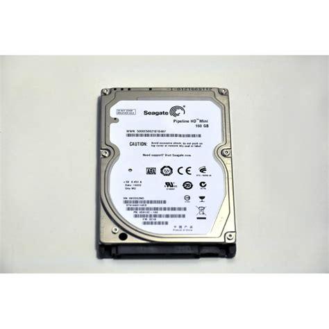 Harddisk 160gb disk laptop 160gb 5400 rpm 8mb sata 2 diversi producatori