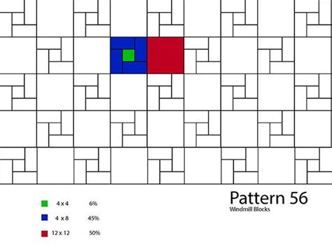 pattern making guidelines 133 best codes and planning guidelines images on pinterest