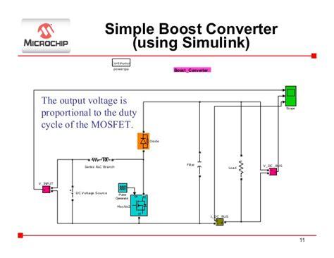 regenerative braking of dc series motor regenerative braking of bldc motors