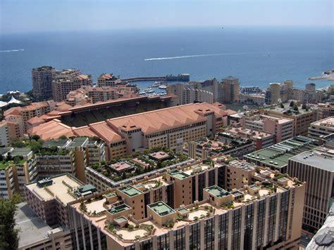 Monaco By V Monaco by Monaco V Psg Betting Tips The Set Pieces