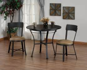 Kitchen bistro tables and chairs indoor bistro table chairs square