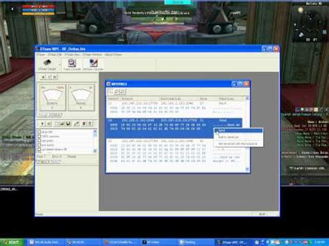 tutorial damage hack rf online tutorial use injector dll for rf online by linuxer13 doovi