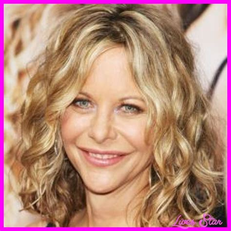 meg s new haircut 2013 meg ryans new haircut 2013 meg ryan s new haircut 2013 20