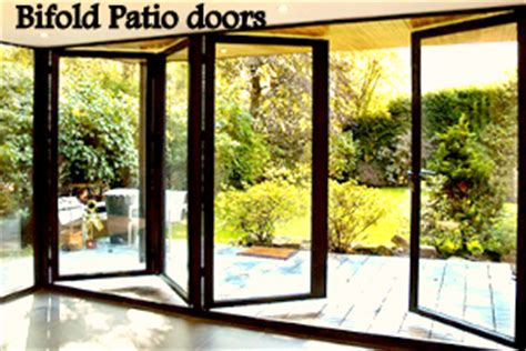 Types Of Patio Doors Different Types Of Sliding Doors Sliding Doors Of Chicago