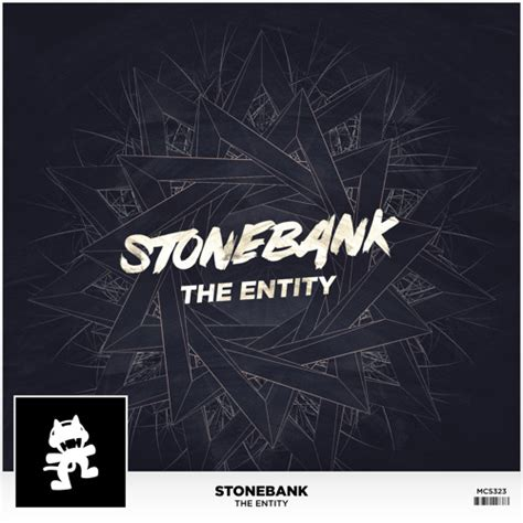 the entity free stonebank the entity by monstercat free listening on