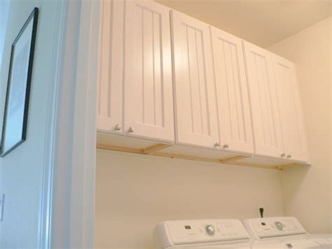 how deep are upper cabinets pantry cabinet inch pantry cabinet with inch wide