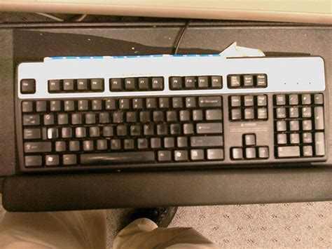 wordperfect keyboard template photo