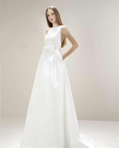 Wedding Dress Jesus Peiro by Jesus Peiro Wedding Dresses At Miss Bush Bridal Boutique