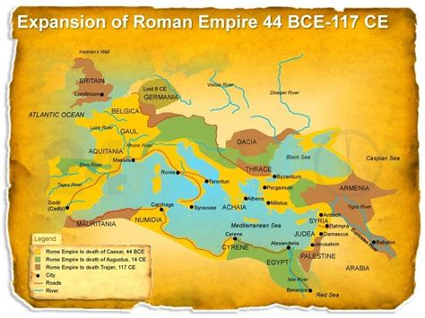 By What Means Did The Early Ottomans Expand Their Empire