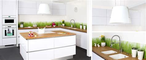 cuisine couleur fin cuisine couleur fin veglix com les derni 232 res