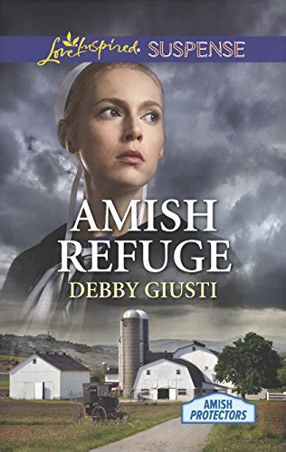 amish widow s trust inspirational amish expectant amish widows volume 16 books amish refuge amish protectors import it all