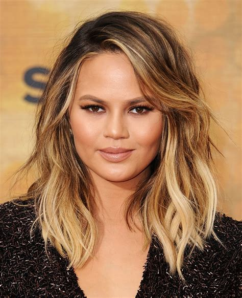 hairstyles for long hair 2017 summer hairstyles by unixcode 30 cute summer hairstyles for sunny days and hot nights