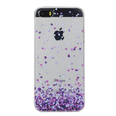 Iphone 5 5s 5c 5g Se Cat 3d Soft Casing Kar T1310 house apple promotion shop for promotional house apple on