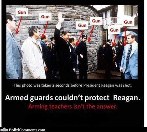 gun_control pictures politicomments @ politicomments.com