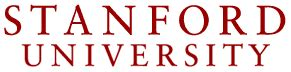 Computer Science Mba Stanford by Stanford Is Offering Computer Science Courses