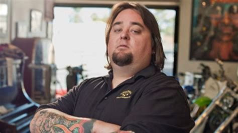 pawn stars actor dies crazy stars of reality tv shows who have been arrested