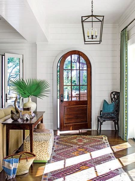 foyer area design foyer area decorating ideas www nicespace me