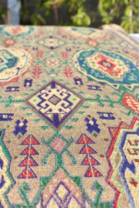 Orientalische Stoffe by Orientalische Muster Orientalische Stoffe Und Muster