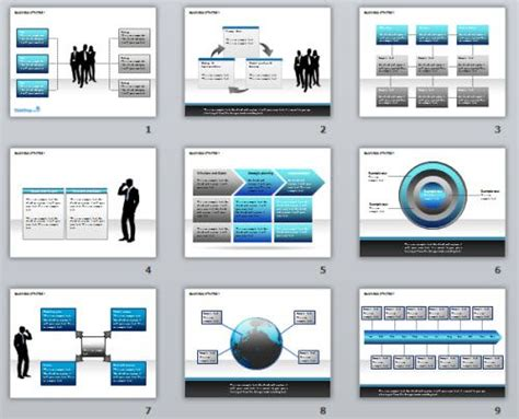 Articulate Rapid E Learning Blog Free Powerpoint Powerpoint Elearning Templates Free