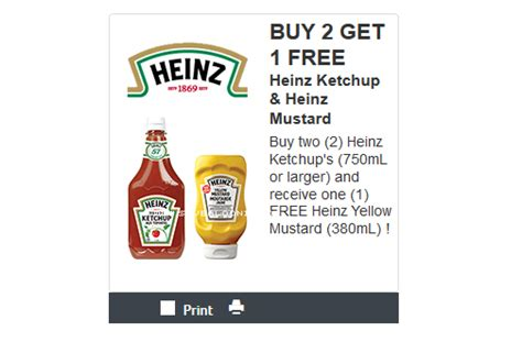 mustard coupon buca di beppo coupon