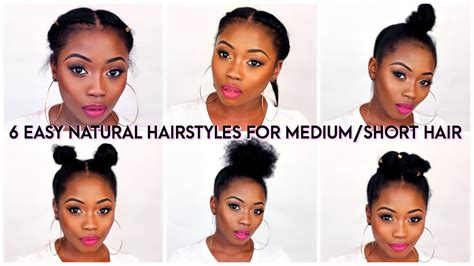 Back To School Hairstyles For Medium Hair by Hairstyles For Medium Hair Hairstyles