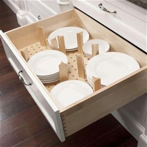 diy wooden pegboard kitchen drawer organizer this is