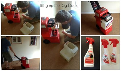 rug doctor to clean car reviewing a rug doctor carpet cleaner talk about clean