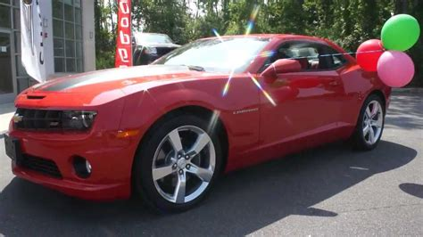 2010 rs camaro for sale 2010 chevy camaro rs ss for sale orange orange only 2000