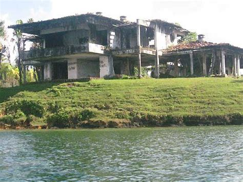 Pablo Escobar House For Sale by 17 Best Ideas About Pablo Escobar House On