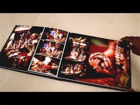 julie galaxy wedding album designing software julie galaxy pixel touch wedding album designing softwa doovi