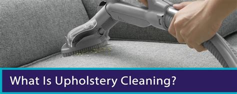 Guide To Carpet Cleaning Brisbane