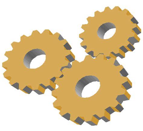 imagenes en movimiento de engranajes engranajes recurso educativo 679076 tiching