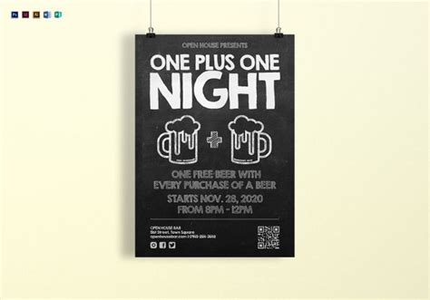 17 Academic Poster Templates Free Word Pdf Psd Eps Indesign Ai Format Download Free Sle Poster Presentation Templates