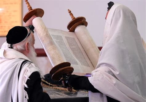 fulfill  law meant   jewish context en
