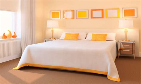 peach bedroom ideas peach bedroom ideas peach and gray bedroom peach color