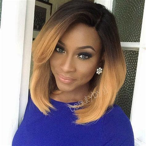nice hairstyles with hair extensions nice http community blackhairinformation com hairstyle