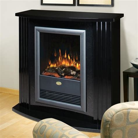Dimplex Mozart Electric Fireplace by Bowden S Fireside Electric Fireplaces Bowden S Fireside