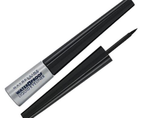 Eyeliner Maybelline Waterproof look for less maybelline new york waterproof liquid
