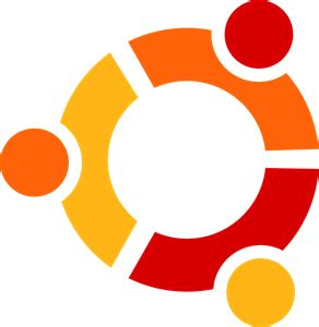 free logo design software ubuntu ubuntu linux logo vector ai free download