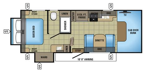 class c motorhomes floor plans motorhome floor plans 28 images motorhome floor plans